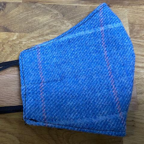 light-blue-tweed-3
